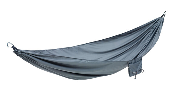 Therm-a-Rest Slacker Hammock Single graphite